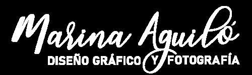 logo blanc2_Mesa de trabajo 1